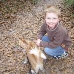 Max at oleno 12 29 2010