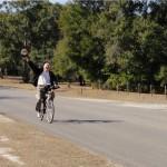 Papa bike