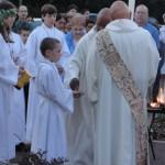 Easter Vigil0004