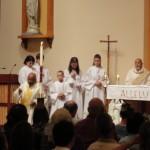 Easter Vigil0014
