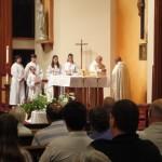 Easter Vigil0015