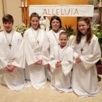 Easter Vigil0019