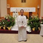 Easter Vigil0020