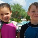 max and sarah pool